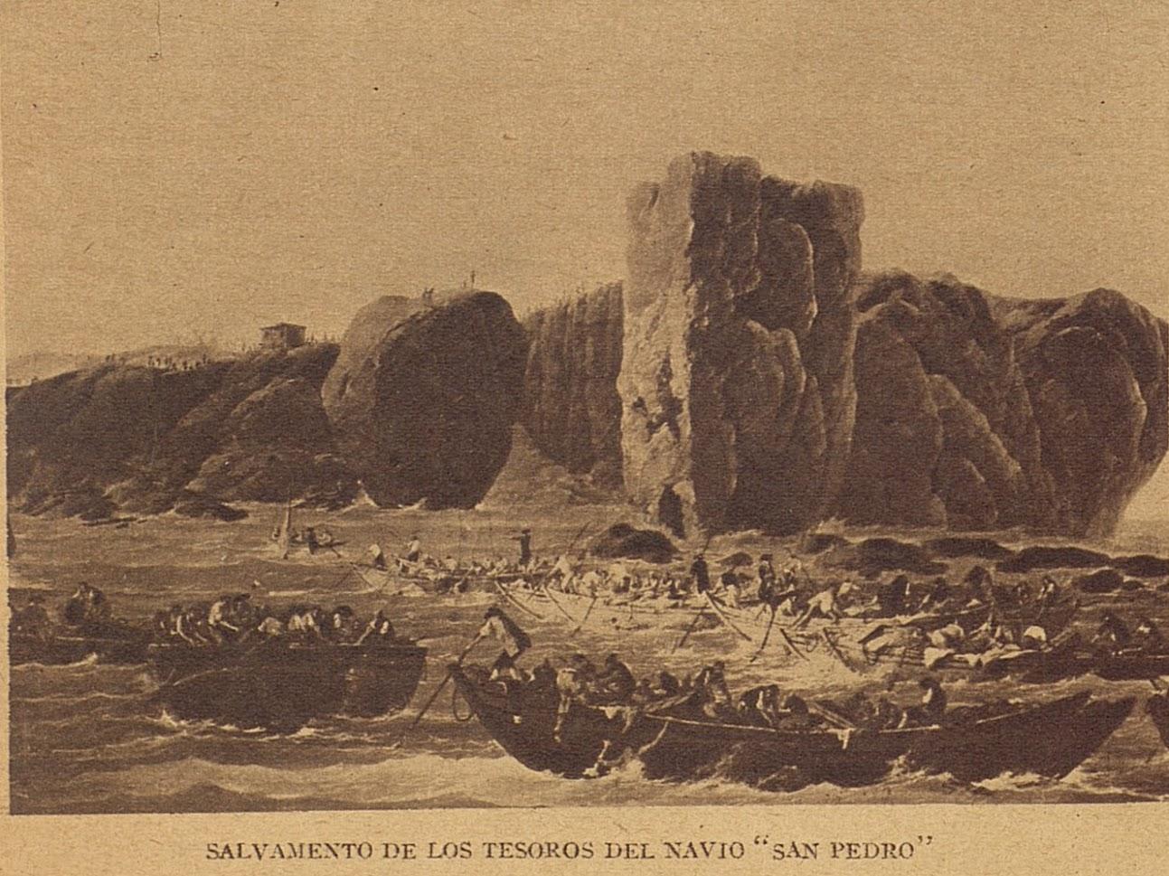 Cemetery of Fernán Núñez