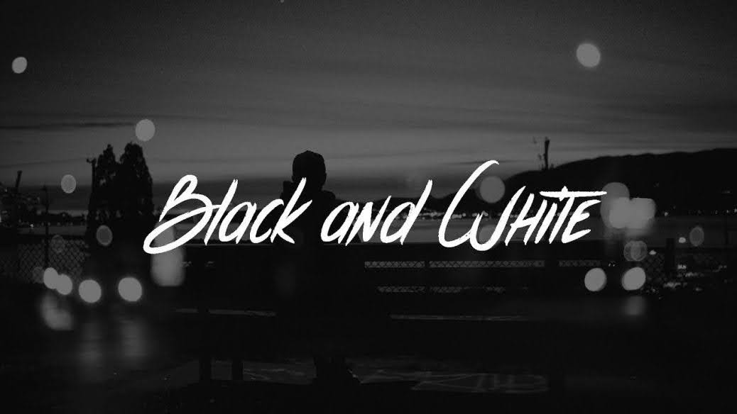 10 Preset Lightroom tone Black and White (Desktop/Mobile)
