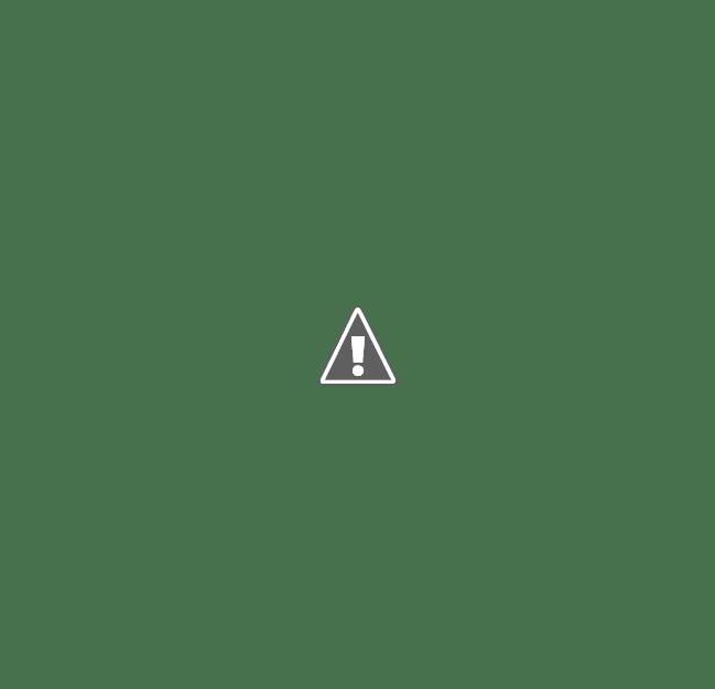 HOY NOTA COLOR A NIVEL INTERNACIONAL. Lic. CARLOS ROSALES, COACH DE MANÁ, ESTARÁ DISERTANDO EN CORDOBA EL 20 DE FEBRERO 2021.