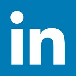 Example LinkedIn