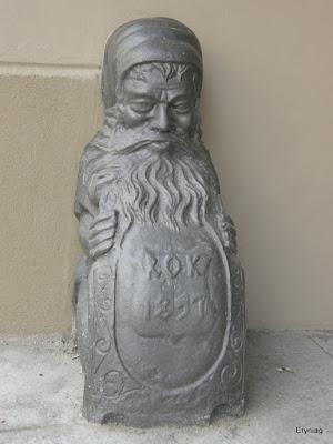 Krasnal Wileński