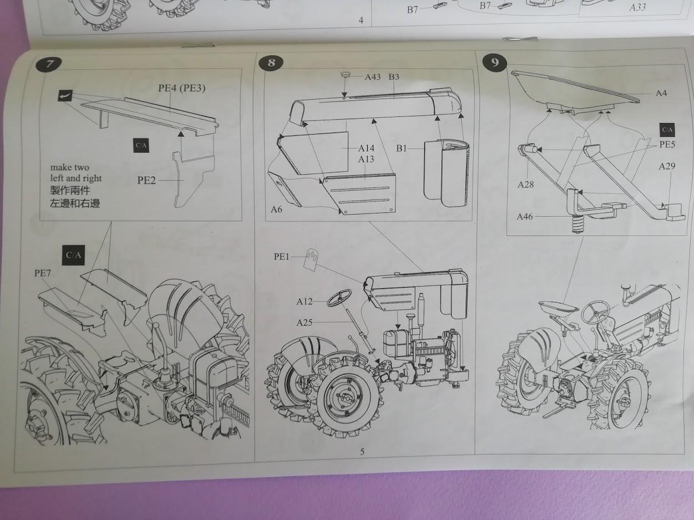 Tracteur Case Vai ACtC-3ehpUVU2Vk65dPp0R5q_3X2QHAFR7qBYD16Tq-dC7UWl_lRGtLmNMKmFQhwK6Lx7mCV9ca8xe7Ik0O0ge2VjDr9RNAFv7V795lMCsfk6cvb-fu3DeKeGL5ERcEGw-5pHlgsgi_KKuUA1Y2zizfdk1JcGA=w1251-h938-no?authuser=0