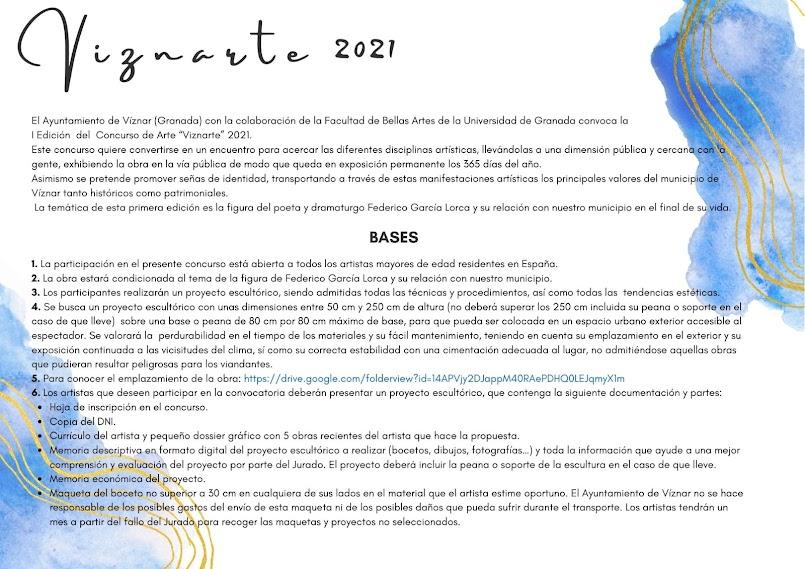 Viznarte 2021
