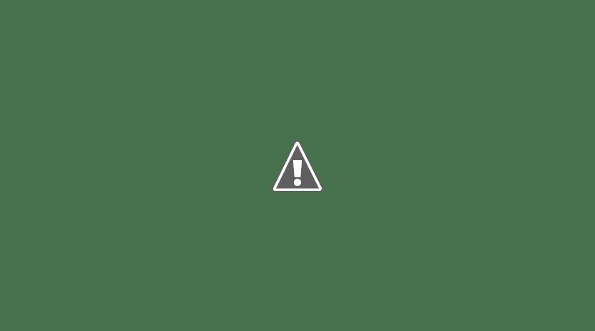 Están contenidos todos los incendios en la provincia