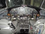 Ta'Qali - muzeum lotnictwa