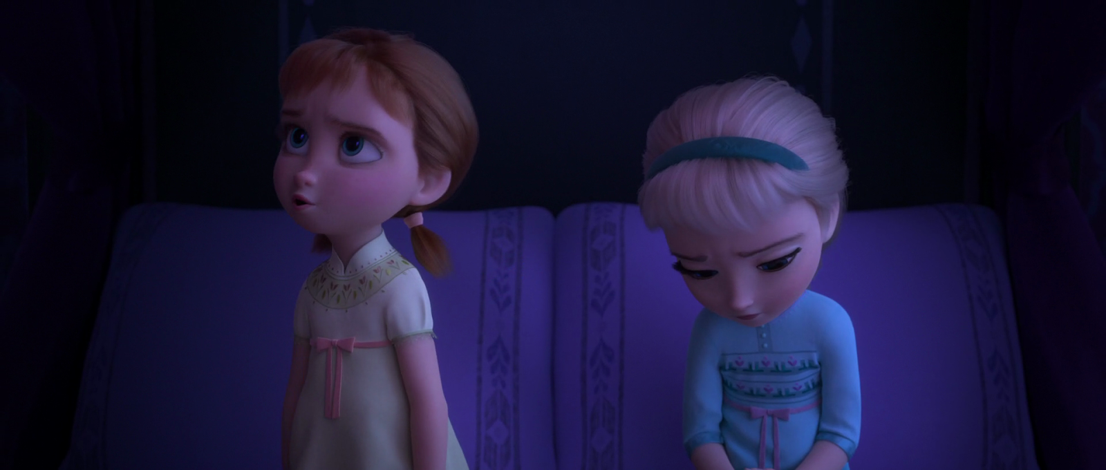 La Reine des Neiges II [Walt Disney - 2019] - Page 28 ACtC-3eiNmDxF6c-VIVPutWbBAoReTvElPCDEjMIfA5TDwYHoFJaEGfstmIzXBXCbD9d91kHZU9mHoTuki8DJqxWHYoVtiHGrSLm75KXwjU9SxpN4GYCgm2Q04WE3gOAHgbuB-YRihr-yq6qjFi8l87ihY9K5w=w1600-h680-no?authuser=0