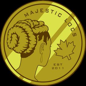 majestic-locs-logo