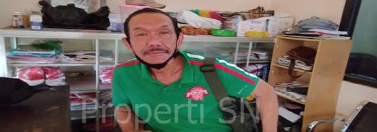 Persinga Ngawi Kabupaten Ngawi jatim
