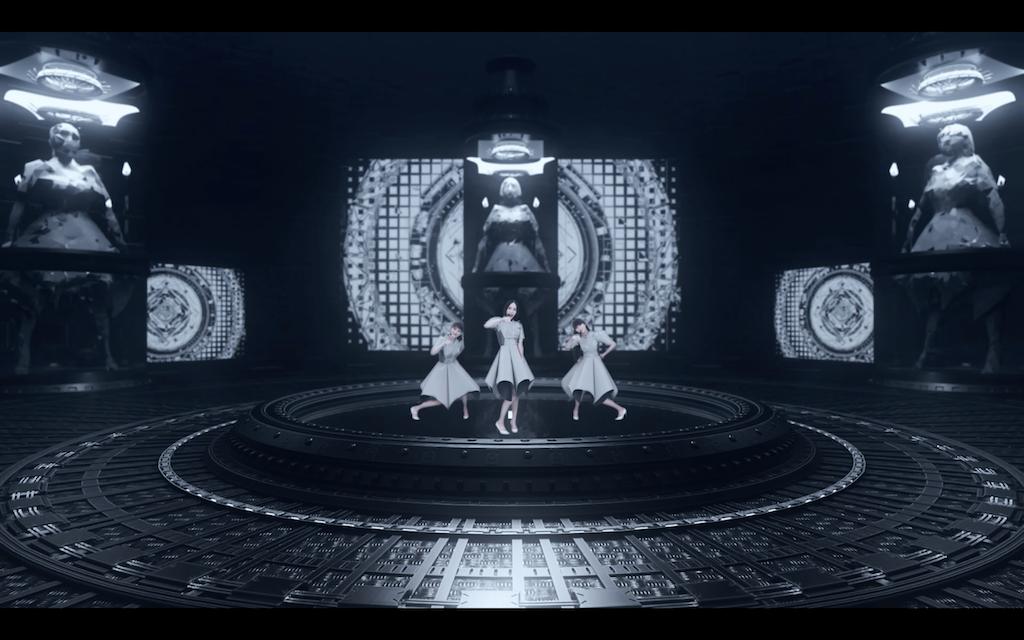 Perfume 成團20週年 黑科技挑戰線上演出 感動直呼:「真的很幸福!」
