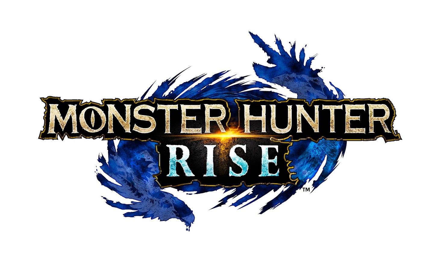 Monster Hunter Rise ล่ามอนฯ ในบรรยากาศแบบญี่ปุ่น
