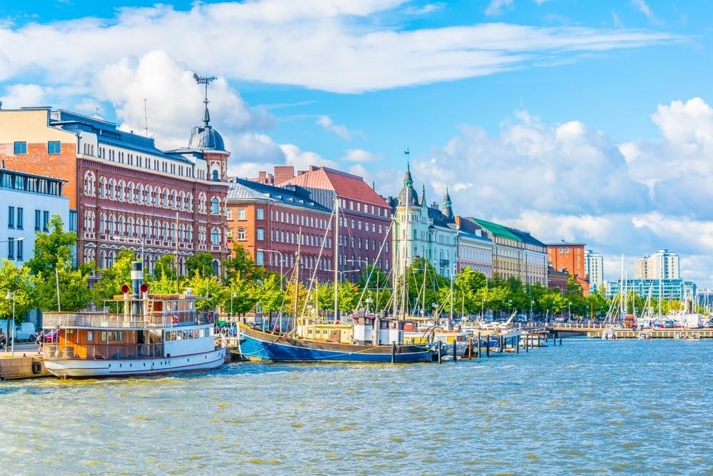 Nhìn-nhận-thực-tế-về-chi-phí-định-cư-Phần-Lan