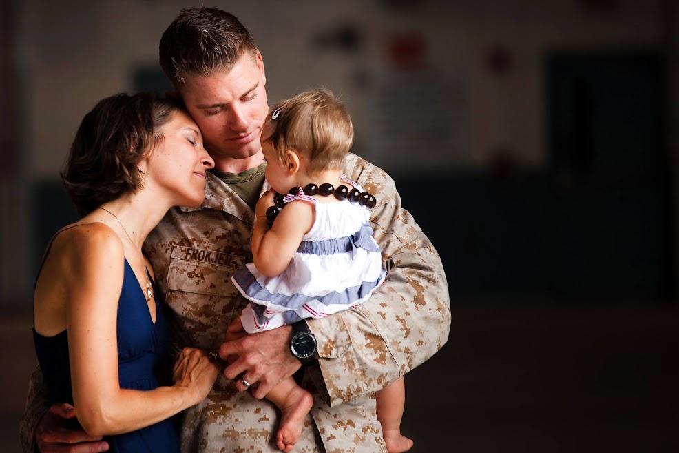 Nệm nước em bé giúp trẻ nhỏ sơ sinh không khóc, ăn ngủ ngon