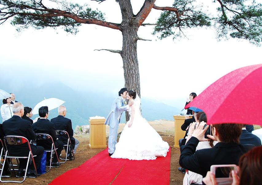 20130511天空の花嫁
