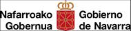 logo_gobierno de navarra