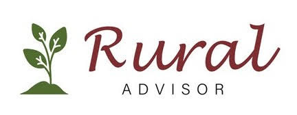 Staff opportunities at Rural Advisor