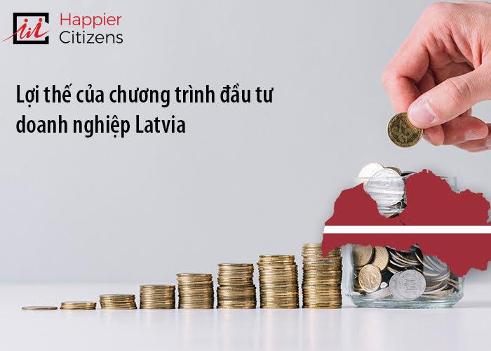 6-lợi-thế-hấp-dẫn-khi-định-cư-Latvia-diện-đầu-tư