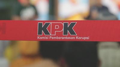 Usai Tes Wawasan, 75 Pegawai Termasuk Penyidik KPK akan Dipecat ada Nama Novel Baswedan