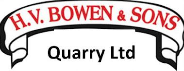 Job vacancies at HV Bowen & Son