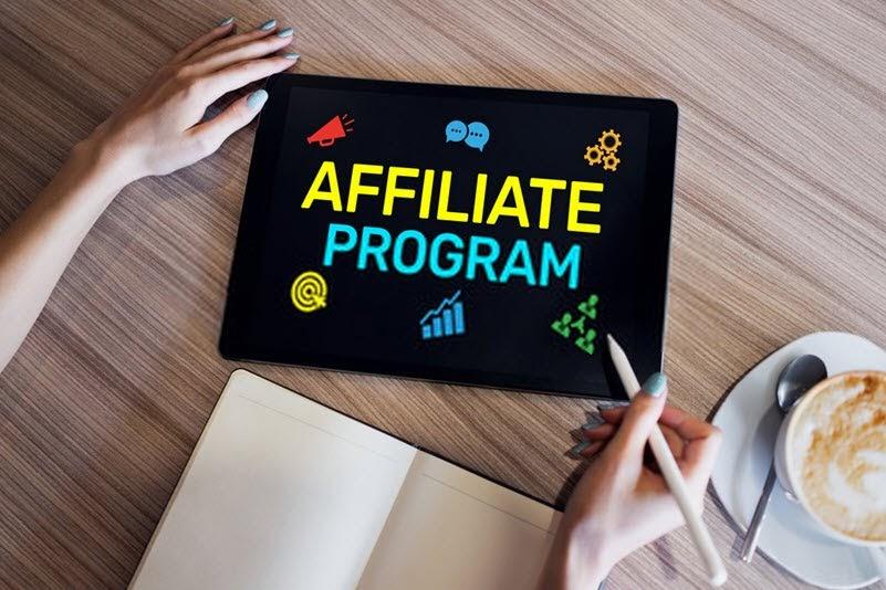 10 cách giúp newbie kiếm tiền online [UY TÍN & BỀN VỮNG 2020] 2
