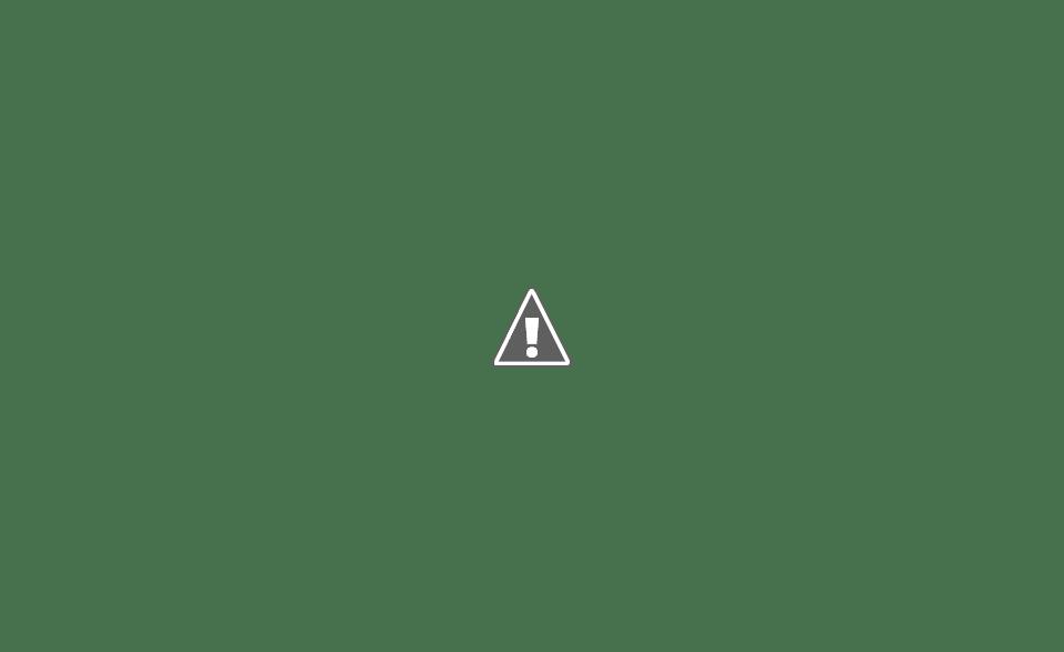 GUSTAVO BOTTASSO: MENSAJE DE APOYO A LOS PROFESIONALES DE SALUD