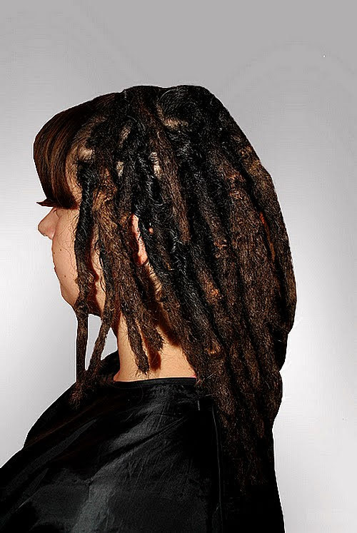crochet-locs-method-10