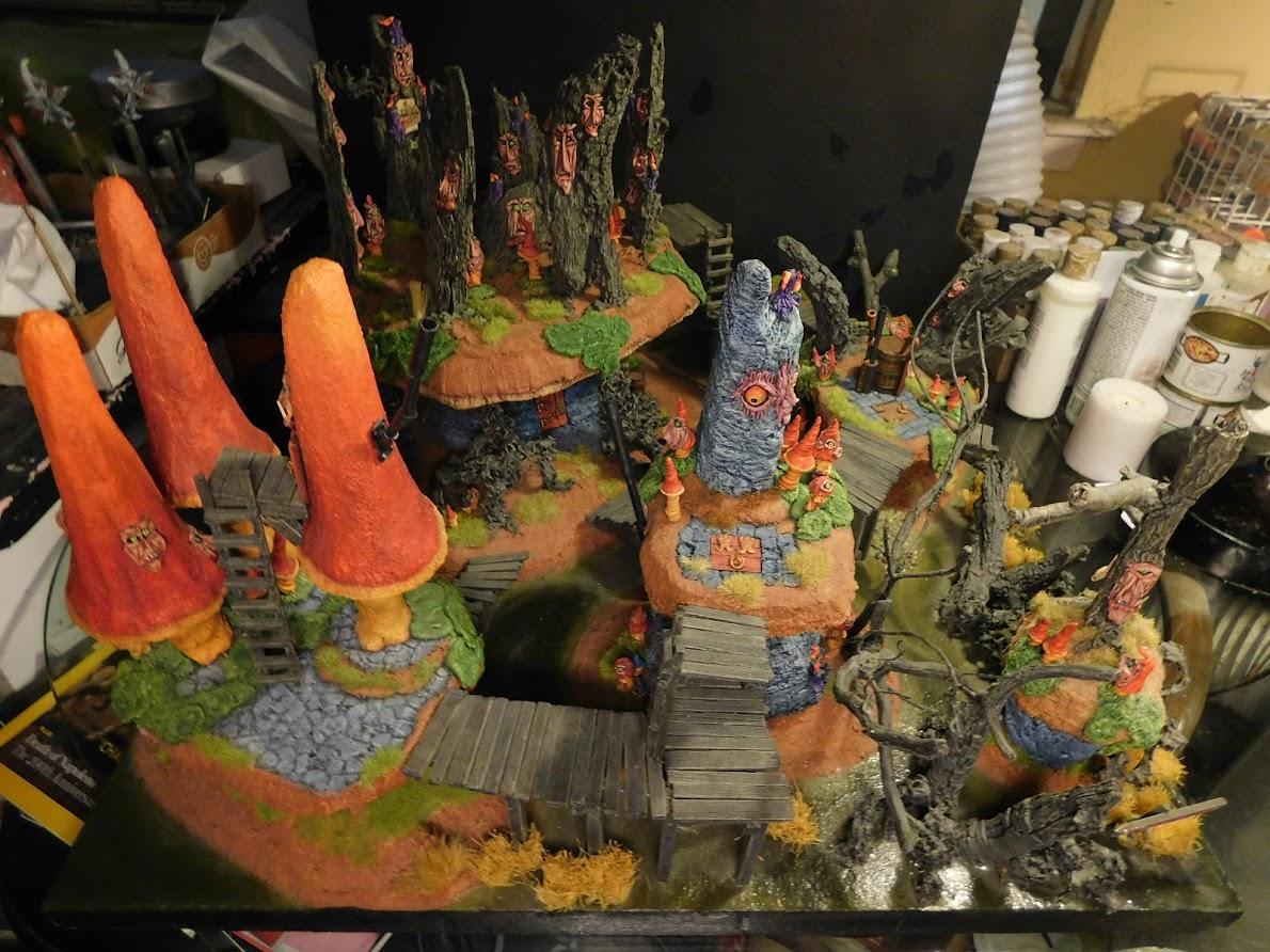 The Witches' Isles Revisited, 05/05/21 ACtC-3eoI4UgqHpk8WO43ZsUZeEBldLqoyX6QQ1nQJ67SRTqLsIYdzLfwNkDaONT3W6XAOMhUPHbOPqLMDK1pWNCkNGHDy-sBvM88U6Ma-xGQAxLat4KkHBAfDSW5l6nOM3-ce5y7SqIU9kBeReGJY7VSO7d7w=w1190-h893-no?authuser=0
