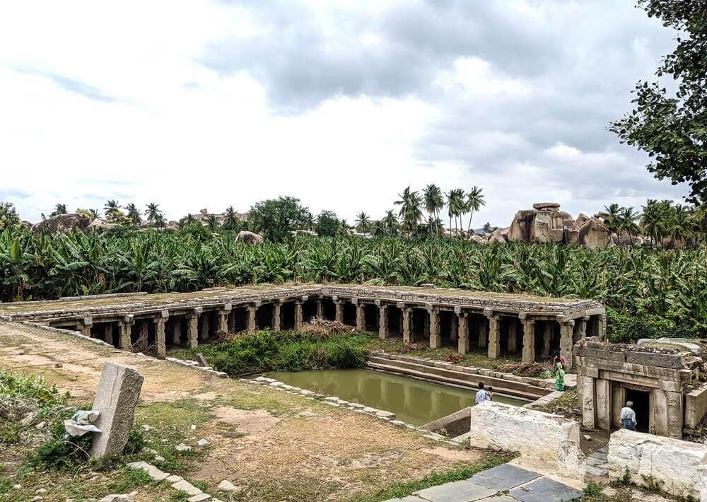 backside of virupaksha temple.jpg