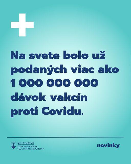 Ministerstvo zdravotníctva Slovenskej republiky