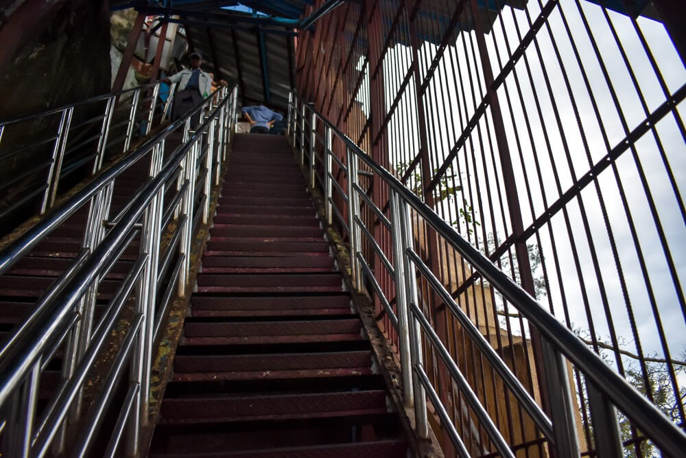 staircase to mountain popa.jpg