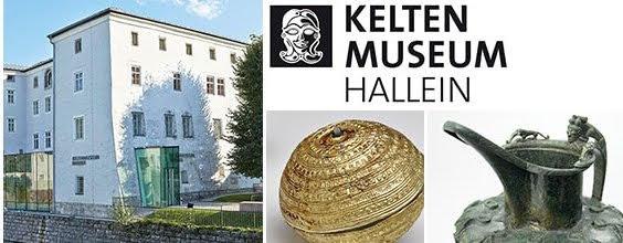 Kelten Museum