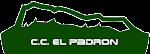 C.C. EL PADRÓN