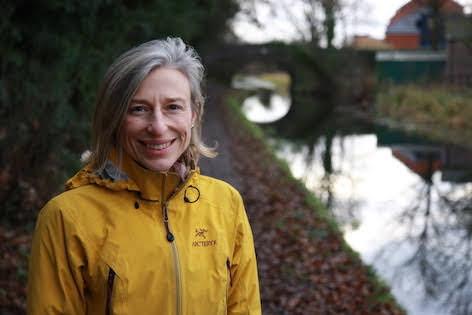 Senedd elections: Alison Alexander (Liberal Democrats)