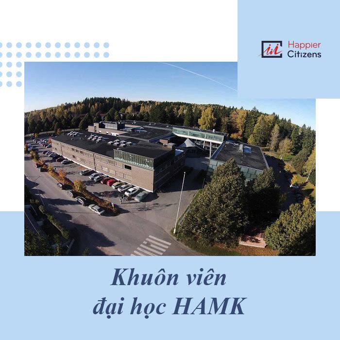 Cuộc-sống-hằng-ngày-khi-du-học-tại-trường-HAMK-Phần-Lan
