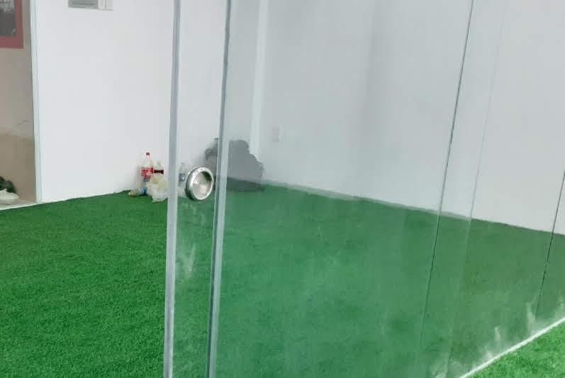 Điều tuyệt vời loại Thảm sân golf được bán tại Phú An Phát