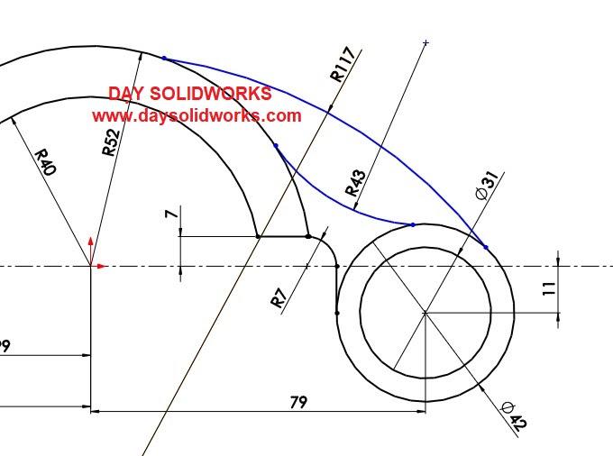 bt 5.7 - solidworks.jpg