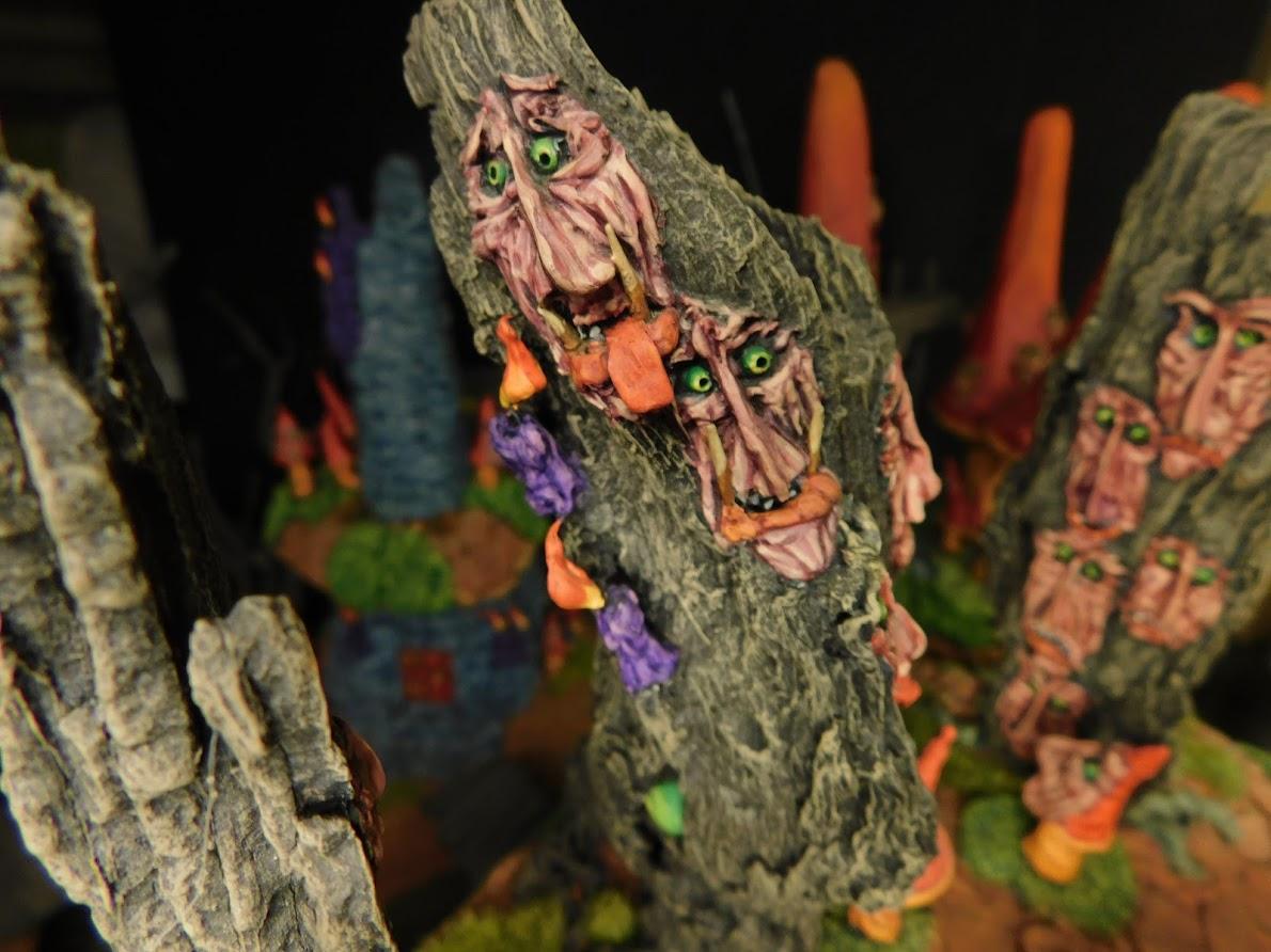 The Witches' Isles Revisited, 05/05/21 ACtC-3eqIUuye2xJO7kAVQ_udnqFwL7VOHmBotVgIsAY31lkVul0_EQrD5X7lF5mzpbKpCn1xV1RH88_0MkJpWt9y9323esCipuOodD0LMV6ewm-gq-WYW4plv3HIWb6QeLpvDG7EldEKG_qHkhJy6lmUvUtdA=w1190-h893-no?authuser=0
