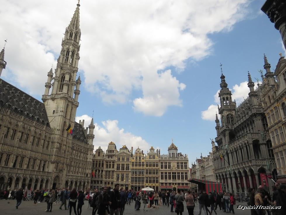 patrz: Bruksela inasz przyjaciel Murphy