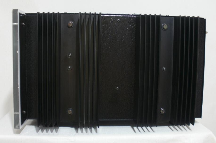 Side Power250