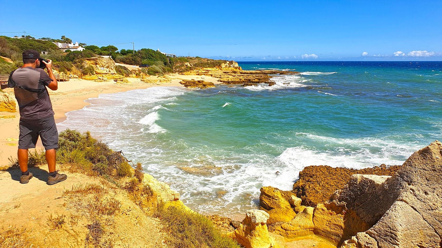 AS MELHORES PRAIAS DO ALGARVE | O que ver e fazer, e onde dormir no Algarve
