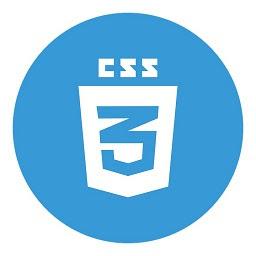 Example CSS3