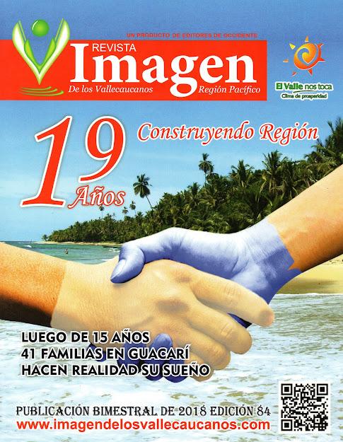 16877-Revista-Imagen-CALI