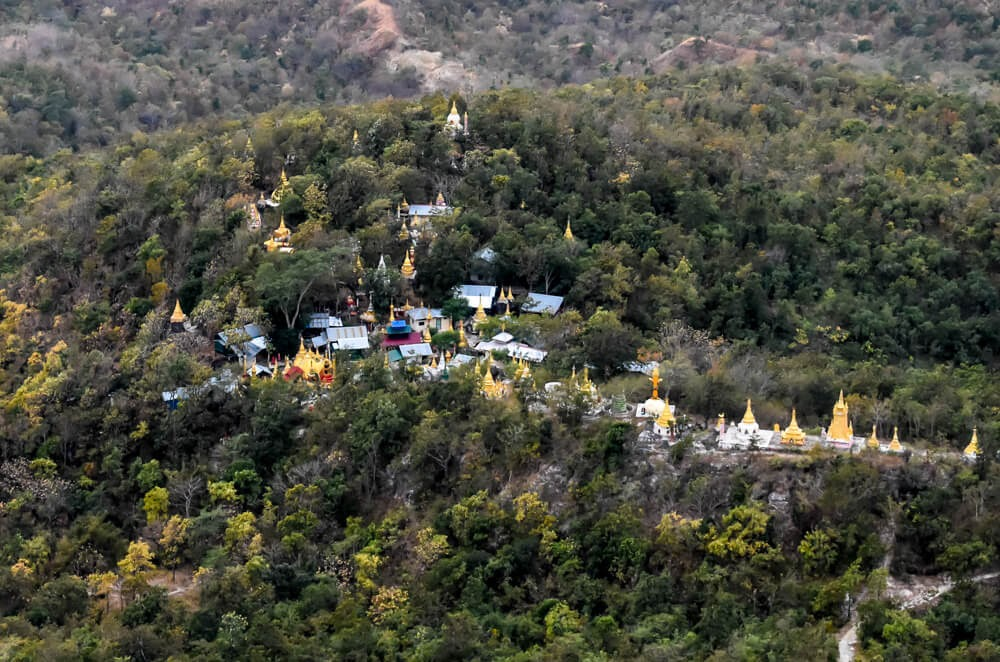 some monastery as seen from mountain popa.jpg