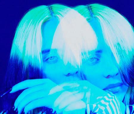 怪奇比莉 Billie Eilish 睽違五個半月推新曲〈My Future〉「對我來說這是一首很私人且特別的曲子」