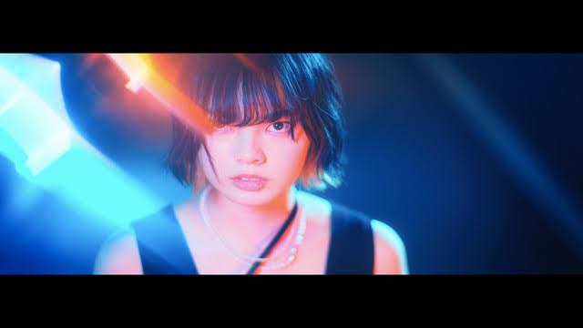 Mrs. GREEN APPLE 〈WanteD! WanteD!〉新MV驚喜邀來 平手友梨奈 主演!