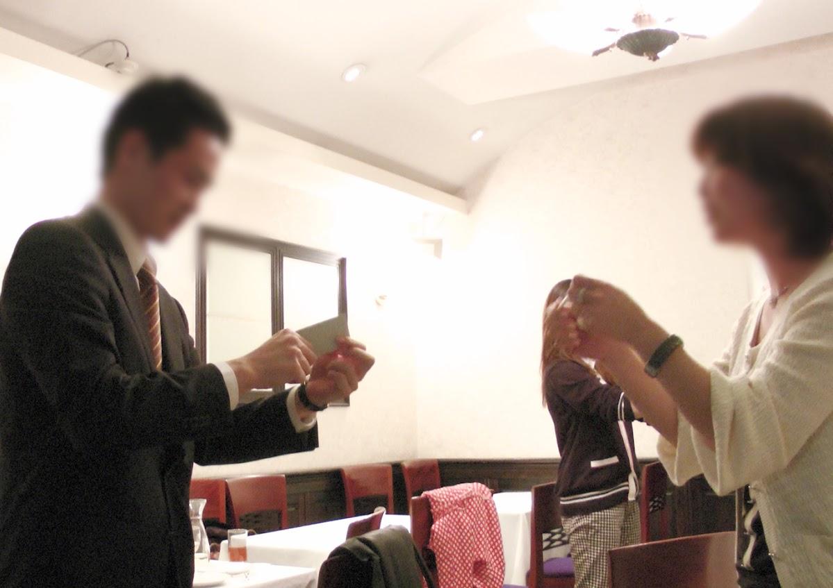 20110421志魂塾@#05コミュニケーションカレッジ