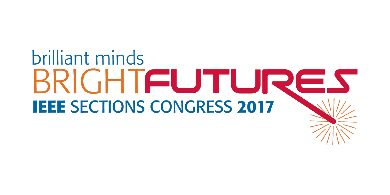 Sections Congress 2017