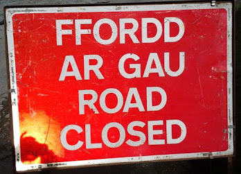 Overnight closure for Brook Street planned for next week