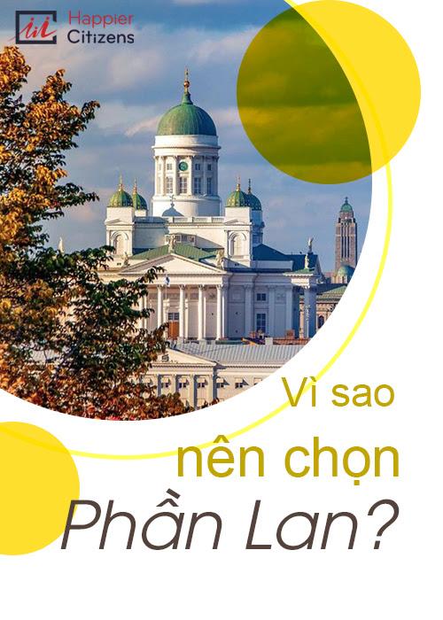 Hạn-chót-đăng-ký-du-học-Phần-Lan-2021