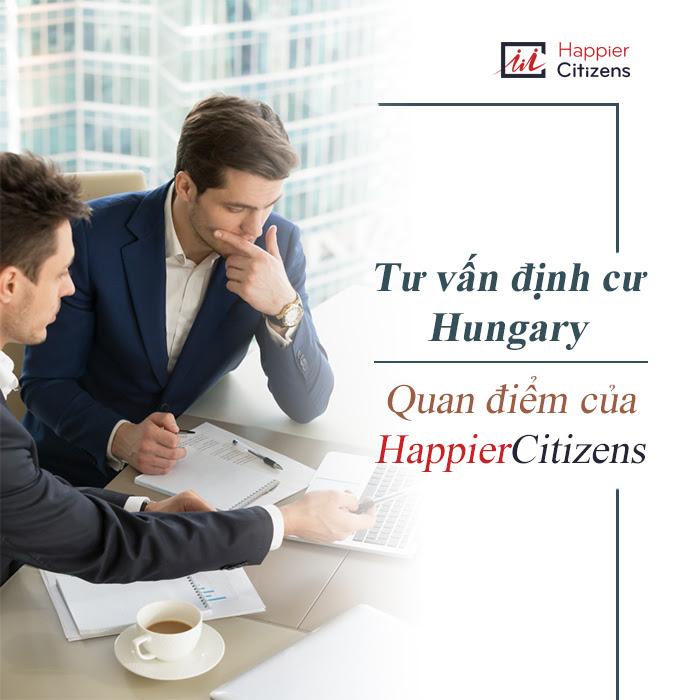 Tư-vấn-định-cư-Hungary-khi-đương-đơn-có-thêm-thành-viên-mới