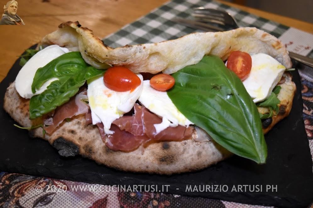 2020-09-30 Pizzeria Amecasa